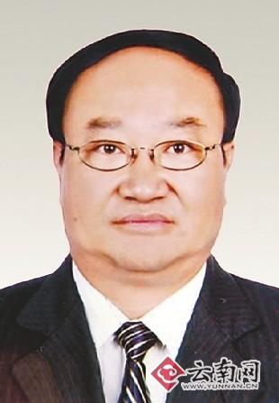 刘立宏一笔字剪纸教程四字祝福荣任之喜印章版