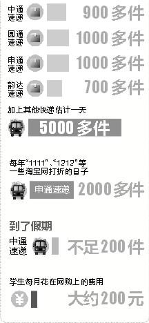 奇葩网 qipa250.com