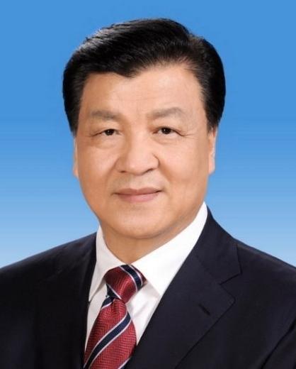 些年到云南团的国家领导人图片