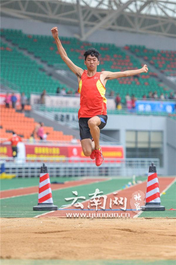 三级跳固)�_致三级跳运动员的稿 图片合集