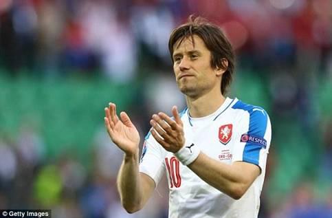 大话欧洲杯第三回:救葡萄牙冰岛全是活雷锋