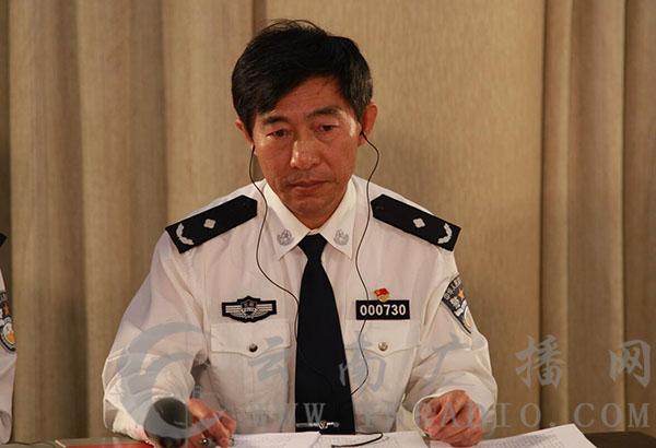 并在金碧坊论坛开通了网友留言互动,云南网络广播电视台同步直播.
