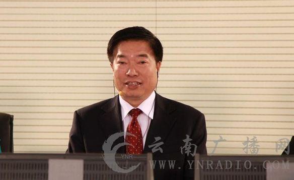 省委宣传部,省监察厅,省政府纠风办主办,云南广播电视台承办.