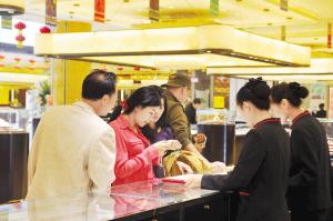 云南旅游22条新规实施满月 不得变相安排购物