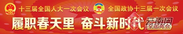全国政协委员杨洋谈云南实施健康中国战略――打造健康生活目的地