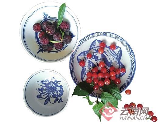 http://www.kmshsm.com/kunmingxinwen/43604.html