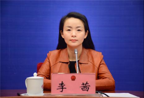 中共云南省委宣传部副部长、省政府新闻办主任