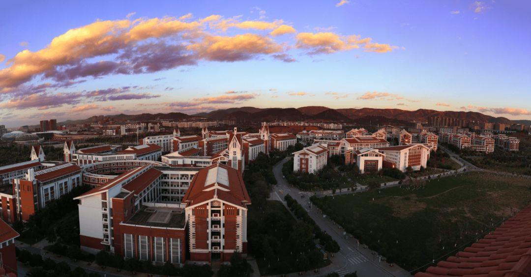 最新考核结果来了!云南6所院校