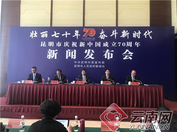 http://www.23427.site/qichexiaofei/17511.html