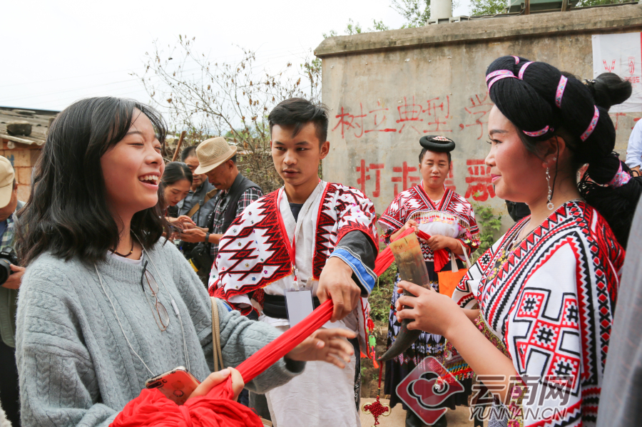 http://www.kmshsm.com/kunmingxinwen/68737.html