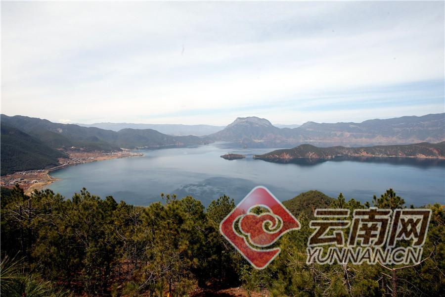 """仿若仙境!快来看看云南藏了""""中国最美的单位""""地方党建v仙境创建措施及步骤方法图片"""