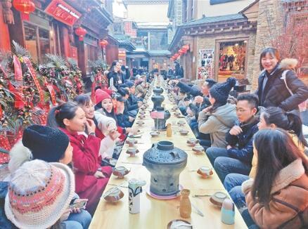 /shishangchaoliu/39869.html