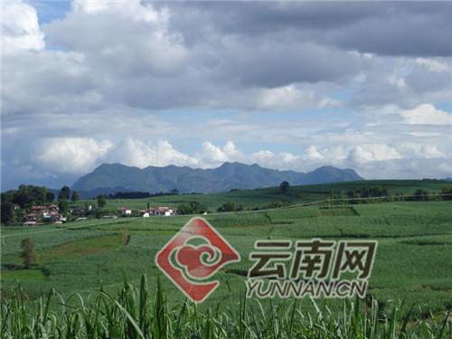 http://e-sang.cn/youxiyule/41910.html