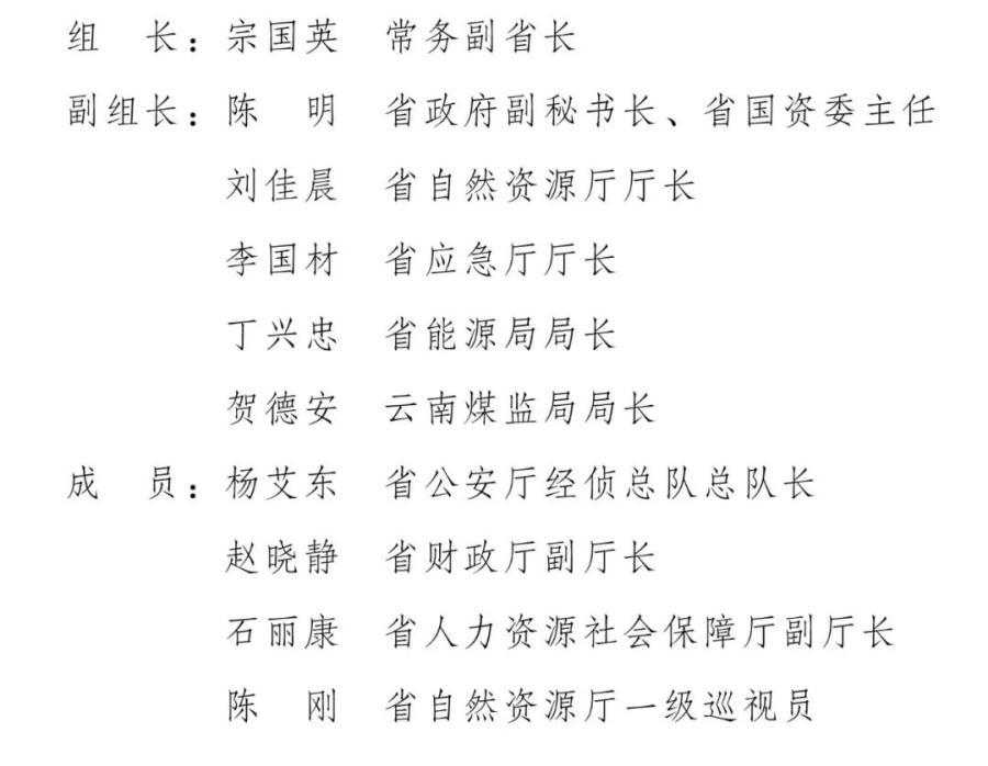 http://e-sang.cn/wenhuayichan/42013.html