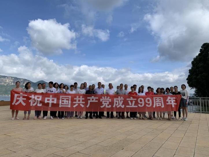 /caijingfenxi/59985.html