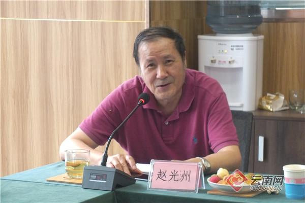 /tiyuhuodong/60116.html