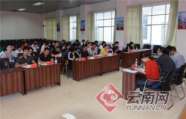 http://www.kmshsm.com/tiyuhuodong/68693.html