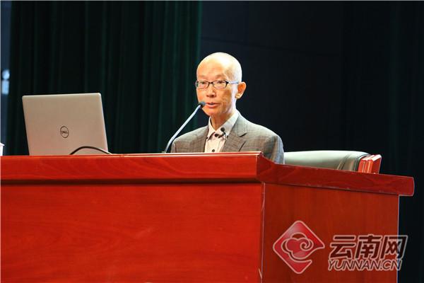 http://www.kmshsm.com/wenhuayichan/68764.html
