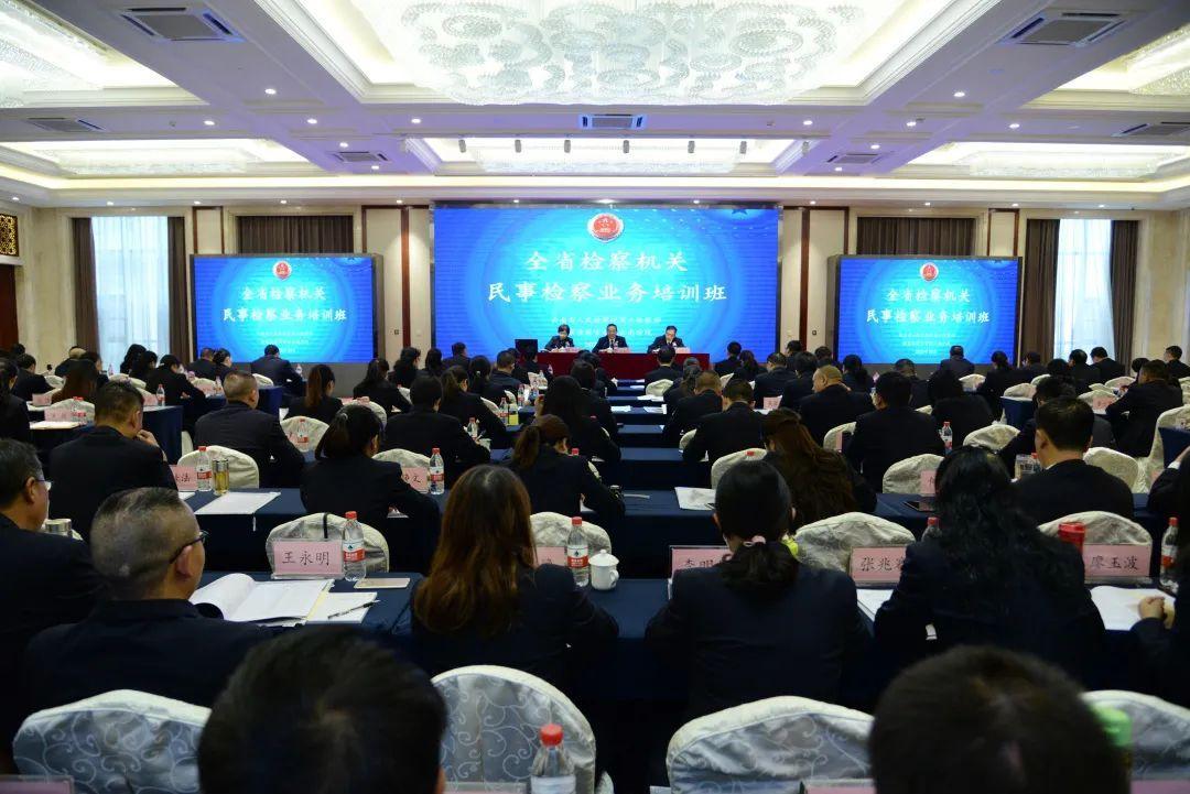 http://www.edaojz.cn/tiyujiankang/811109.html