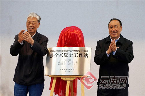 http://www.kmshsm.com/tiyuhuodong/69827.html