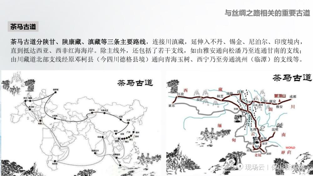 /kunmingfangchan/71476.html