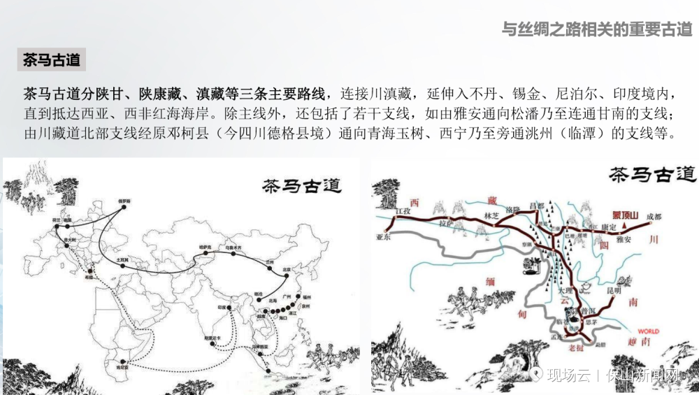 http://www.kmshsm.com/kunmingfangchan/71476.html