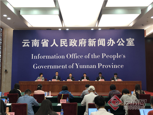 云南各县人口_云发布昆明市、曲靖市、昭通市总人口超过500万人