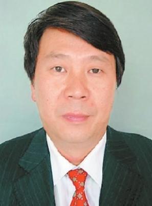 红河州纪委书记张涛拟任云南锡业公司党委书记